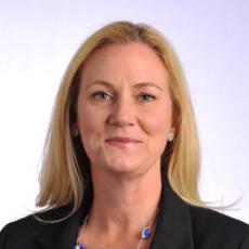 Angela Silverstein