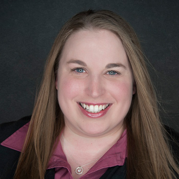 Danielle I. Ford